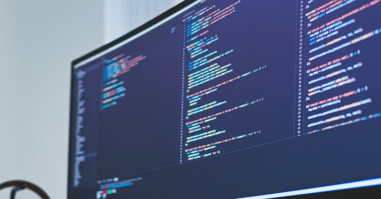 MotioCI 3.2.8 – The Latest Release