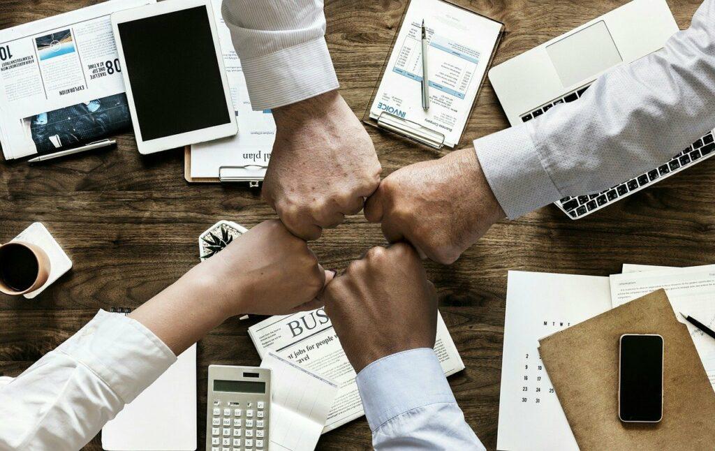 Cognos Analytics Auditing Blog