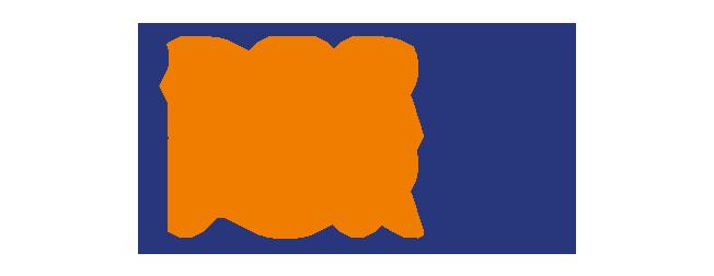 iPerform logo