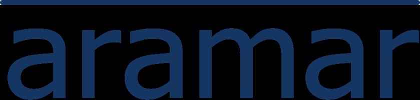 Aramar Logo