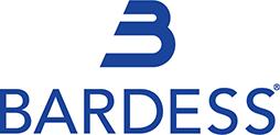 Bardess logo