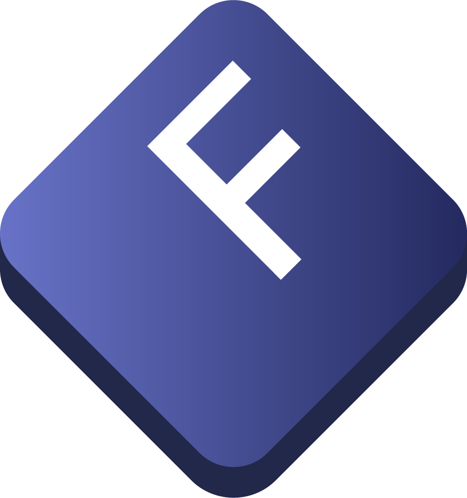 Focus Business Solutions logo