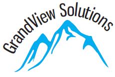 Grandview Solutions logo