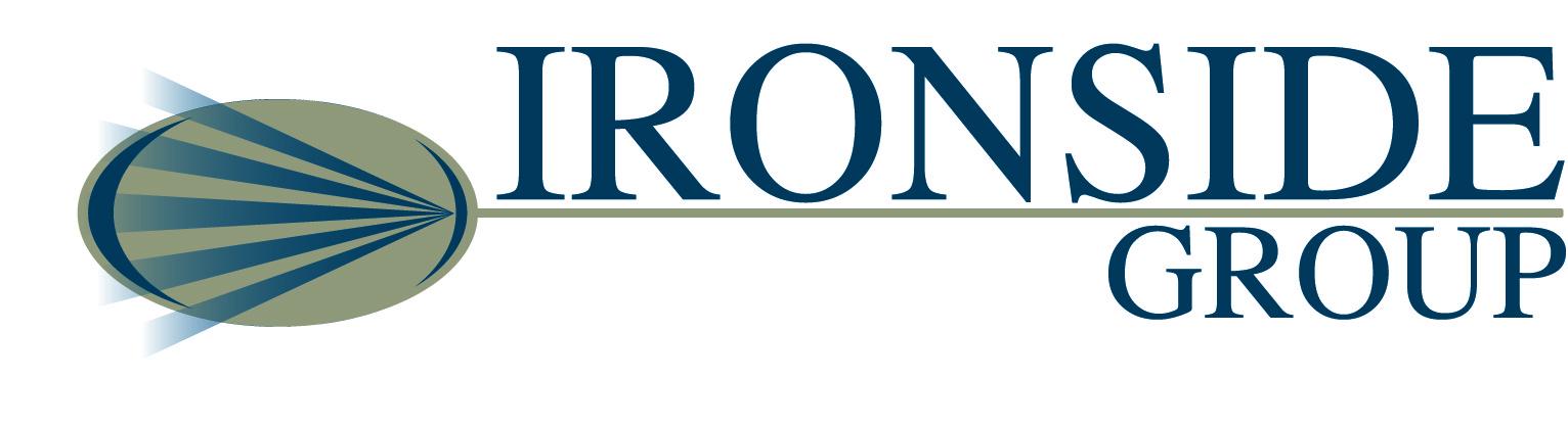 Ironside Group logo