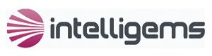Intelligems logo