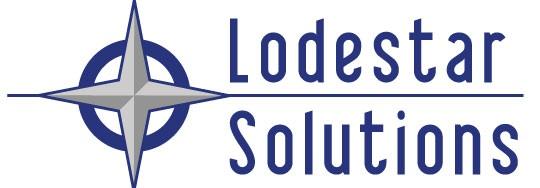 Lodestar Solutions logo