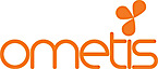 Ometis logo
