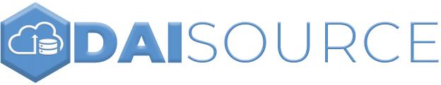 DaiSource logo