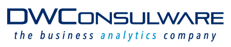 DWConsulware logo