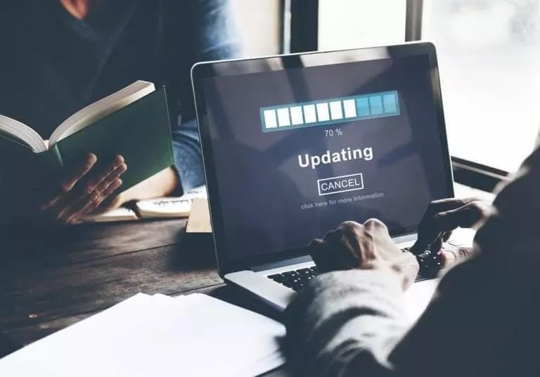 Motio Cognos Migration – Easing the Upgrade Process