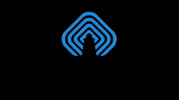 Lighthouse Computer Services logo