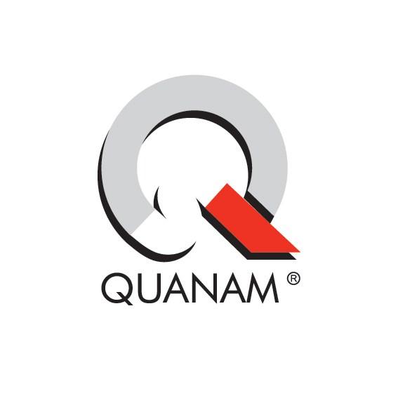 Quanam logo