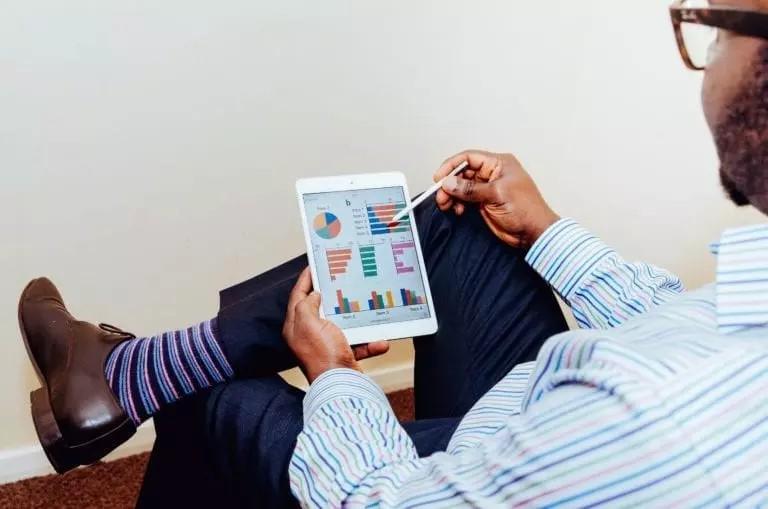 Data Analytics Governance