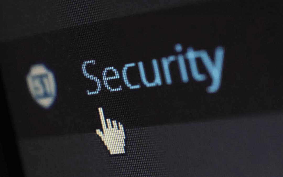 Jesu li osjetljivi podaci sigurni u vašoj organizaciji? PII i PHI testiranje sukladnosti