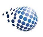 Senturus logo