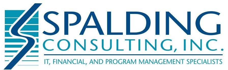 Spalding Consulting, INC logo