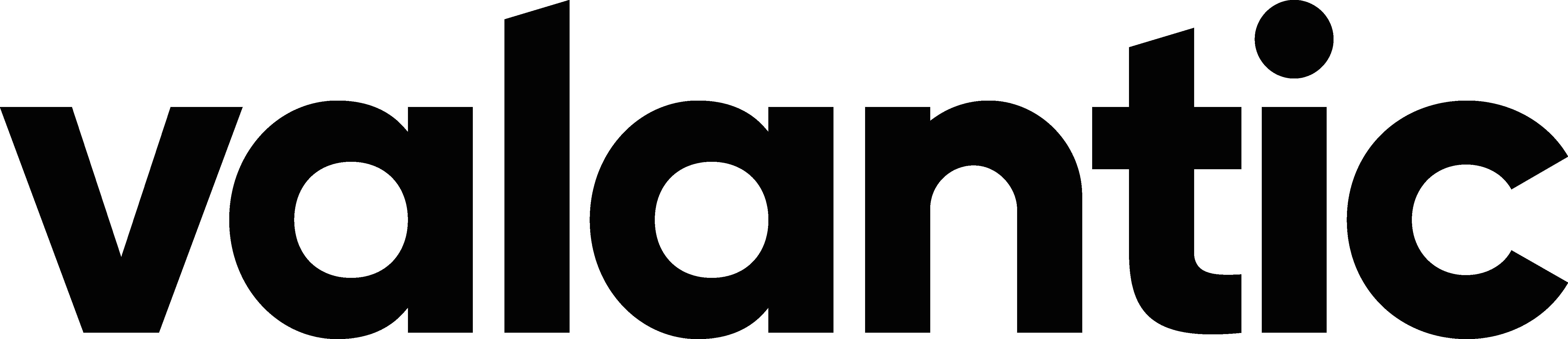 Valantic logo