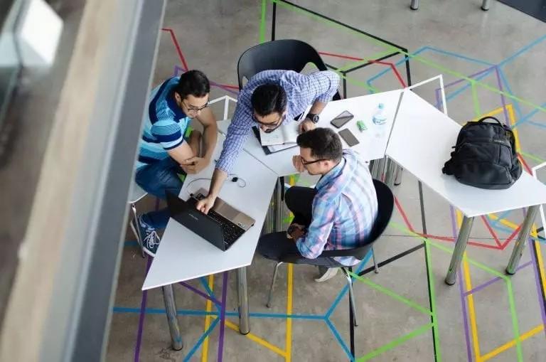 IBM Analytics Kukura Muenzaniso Blog Musoro