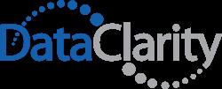 DataClarity Corporation logo