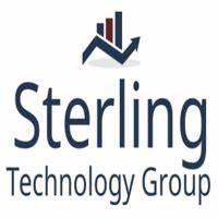 Sterling Technology Group logo