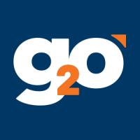 g2o logo