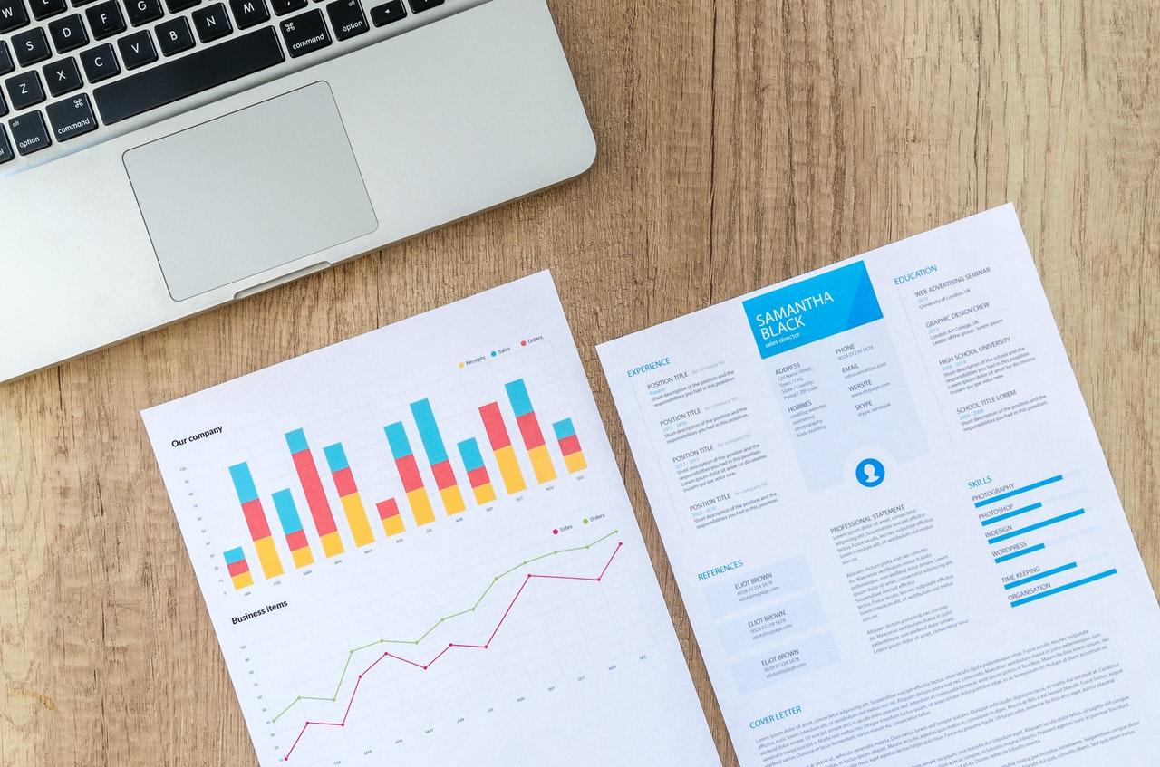Soterre za Qlik Sense i IBM Planning Analytics s Watsonom