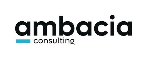 Ambacia Consulting logo