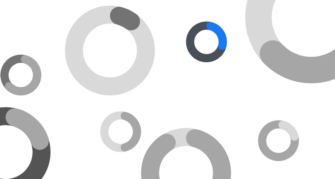 Cognos Infografika za optimizaciju izvedbe